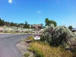 mammoth-campground-yellowstone-national-park-03