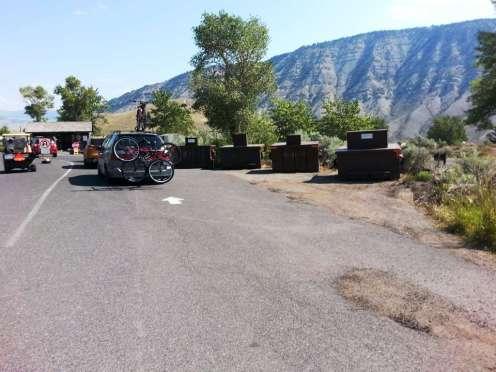 mammoth-campground-yellowstone-national-park-04