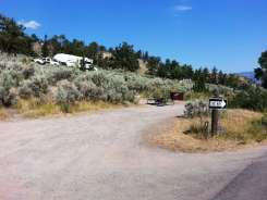 mammoth-campground-yellowstone-national-park-06