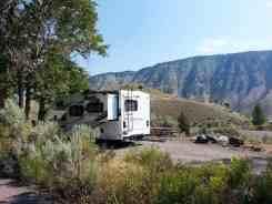 mammoth-campground-yellowstone-national-park-09