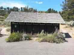 mammoth-campground-yellowstone-national-park-22