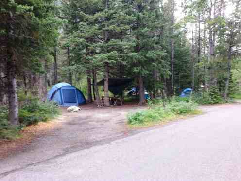many-glacier-campground-glacier-national-park-04