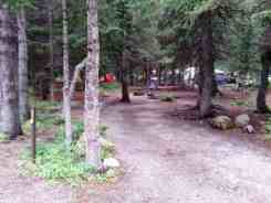 many-glacier-campground-glacier-national-park-06