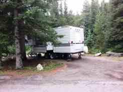 many-glacier-campground-glacier-national-park-13