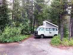 many-glacier-campground-glacier-national-park-17