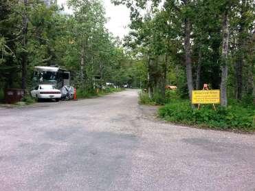 many-glacier-campground-glacier-national-park-18