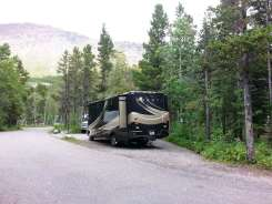 many-glacier-campground-glacier-national-park-20