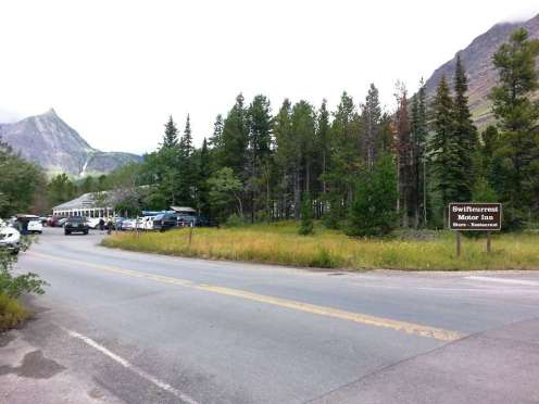 many-glacier-campground-glacier-national-park-25