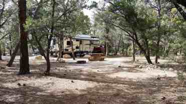 mather-campground-grand-canyon-0102