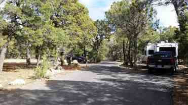 mather-campground-grand-canyon-0103