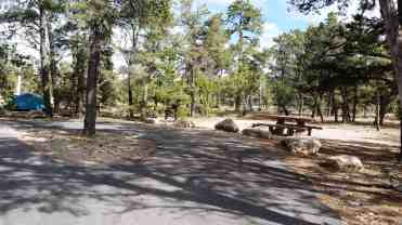 mather-campground-grand-canyon-0108