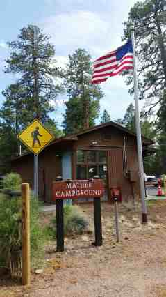 mather-campground-grand-canyon-0120