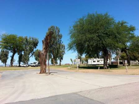 mayflower-county-park-campground-12