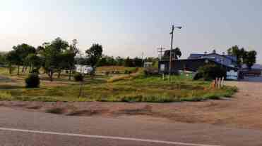 midland-food-and-fuel-campground-4