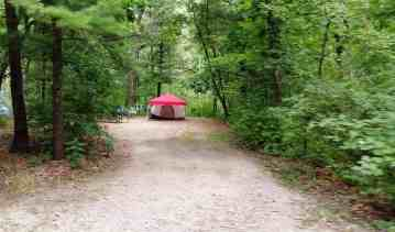 mirror-lake-campground-baraboo-wi-04