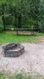 mirror-lake-campground-baraboo-wi-10
