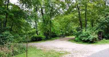 mirror-lake-campground-baraboo-wi-13