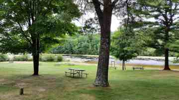 mirror-lake-campground-baraboo-wi-14