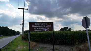 mohawk-campground-greenfield-indiana-1