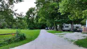 mohawk-campground-greenfield-indiana-4