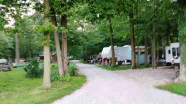 mohawk-campground-greenfield-indiana-5