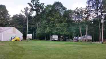 mohawk-campground-greenfield-indiana-7