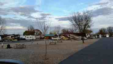 monument-rv-park-fruita-co-4