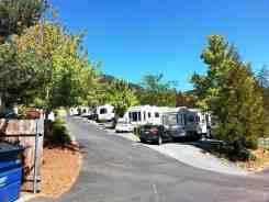 moon-mountain-rv-park-grants-pass-or-04