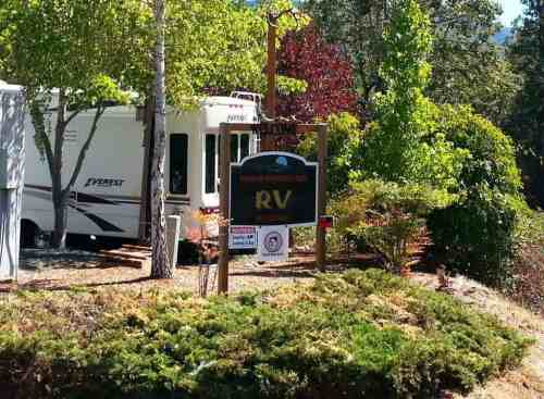 moon-mountain-rv-park-grants-pass-or-10