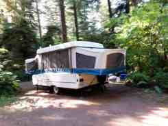 mora-campground-olympic-national-park-06
