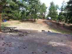 moraine-park-campground-08