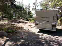 moraine-park-campground-09