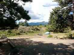 moraine-park-campground-10