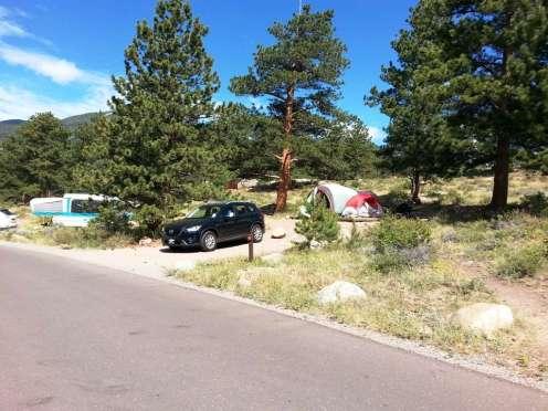moraine-park-campground-14