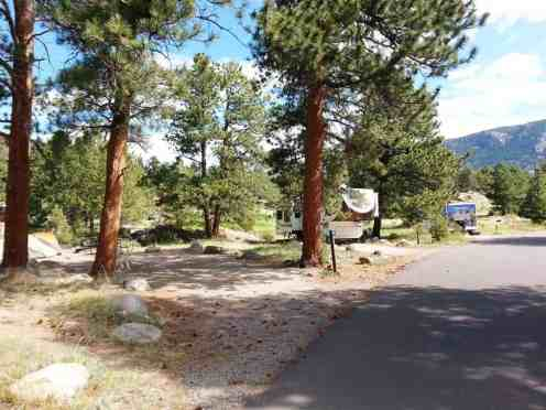 moraine-park-campground-16