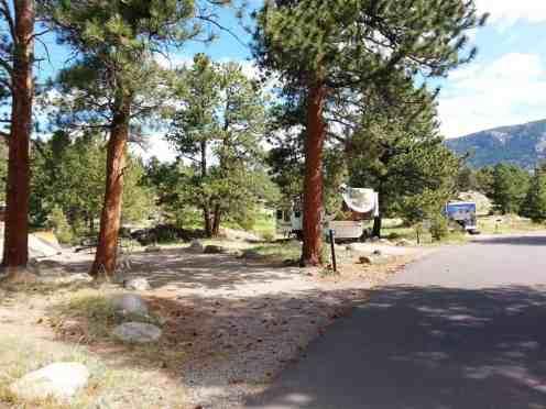 moraine-park-campground-16