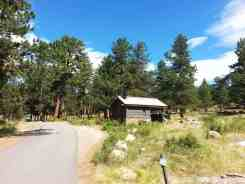 moraine-park-campground-21