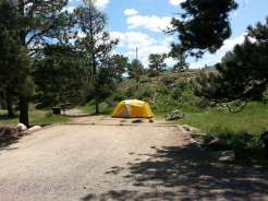 moraine-park-campground-rocky-mountain-national-park-tent-site-2