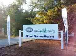 mount-vernon-rv-campground-bow-wa-01