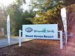 mount-vernon-rv-campground-bow-wa-01