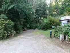 mount-vernon-rv-campground-bow-wa-08