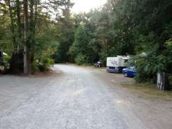 mount-vernon-rv-campground-bow-wa-09