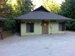 mount-vernon-rv-campground-bow-wa-12