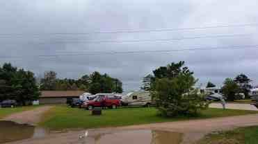 munising-tourist-park-campground-munising-mi-02