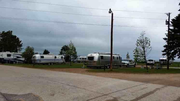 munising-tourist-park-campground-munising-mi-03