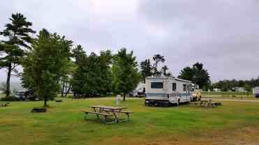 munising-tourist-park-campground-munising-mi-06