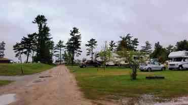 munising-tourist-park-campground-munising-mi-11