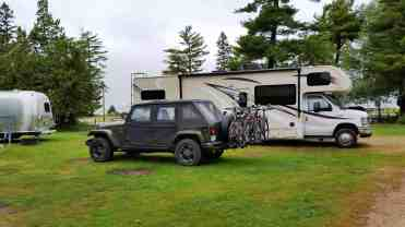 munising-tourist-park-campground-munising-mi-13