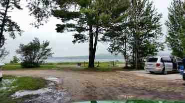 munising-tourist-park-campground-munising-mi-14