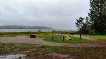 munising-tourist-park-campground-munising-mi-15